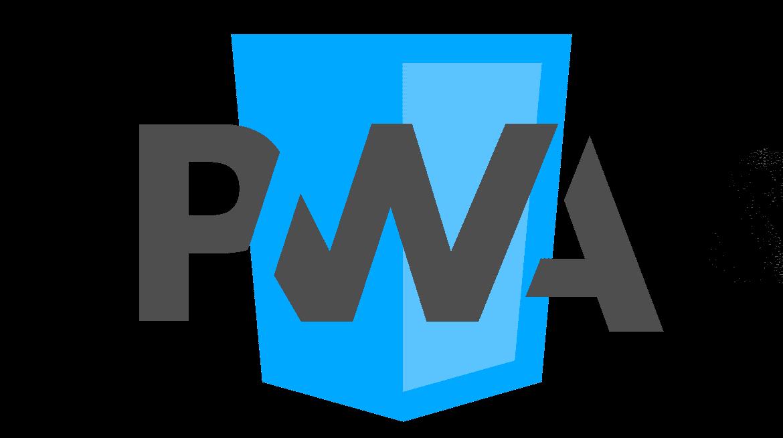 progressivewebapp
