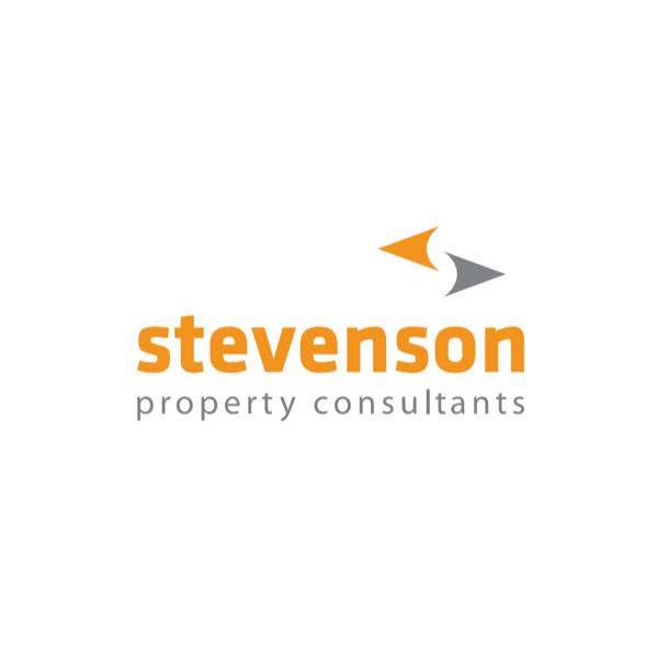 stevenson_property_consultants