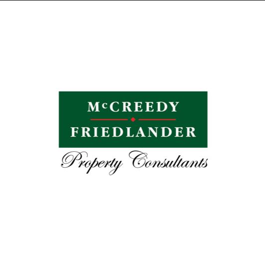 mccreedy_friedlander