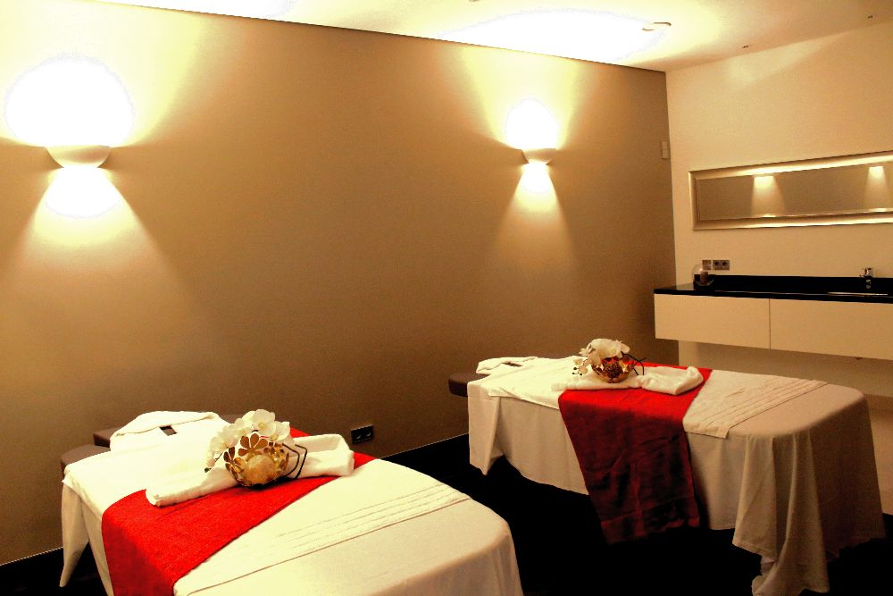 Emotion Spa Oberursel