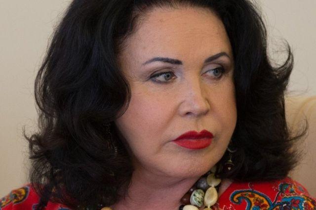 Подруга Бабкиной рассказала о «тяжелом» состоянии певицы - СМИ