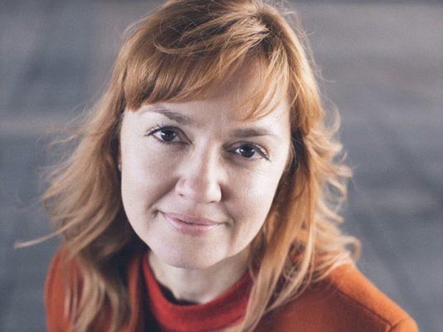 Российская джазовая певица Анна Бутурлина выступит на «Оскаре»