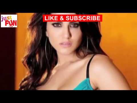 Top 10 Deleted $ex scene from Bollywood Really Hot $ex Scenes from Bollywood