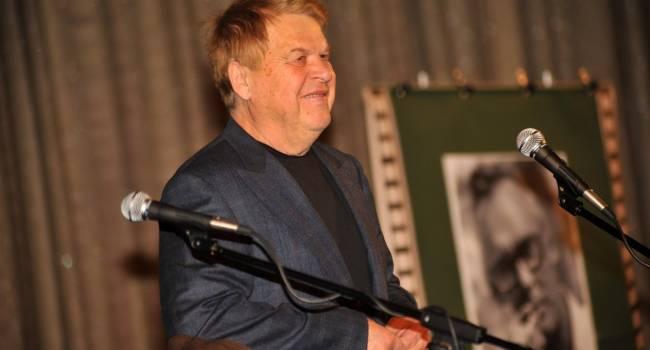 «В таком состоянии был больше двух лет»: друг Кокшенова рассказал о перенесенном актером инсульте
