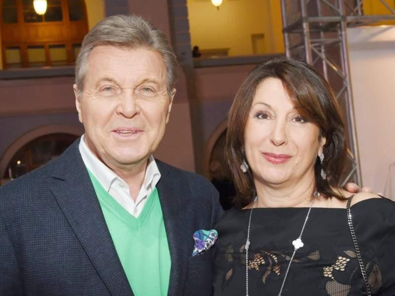 Новости дня: Льва Лещенко с женой госпитализировали с подозрением на коронавирус