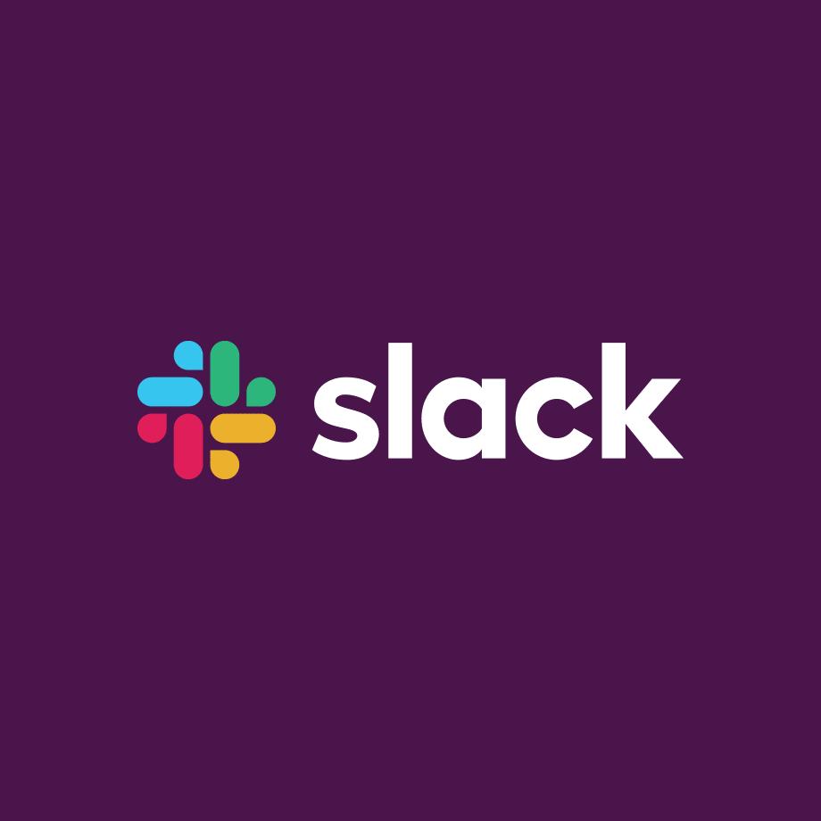 Slack: still a good buy?