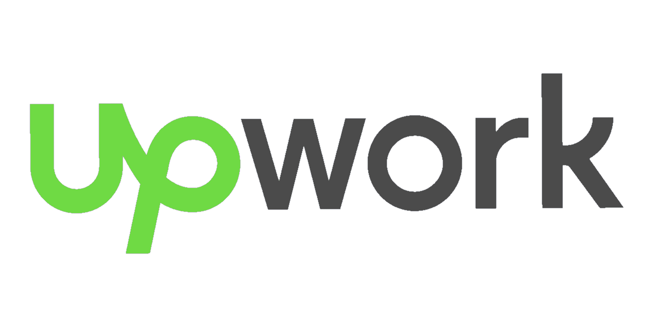 Upwork: A Promising Halal Growth Stock