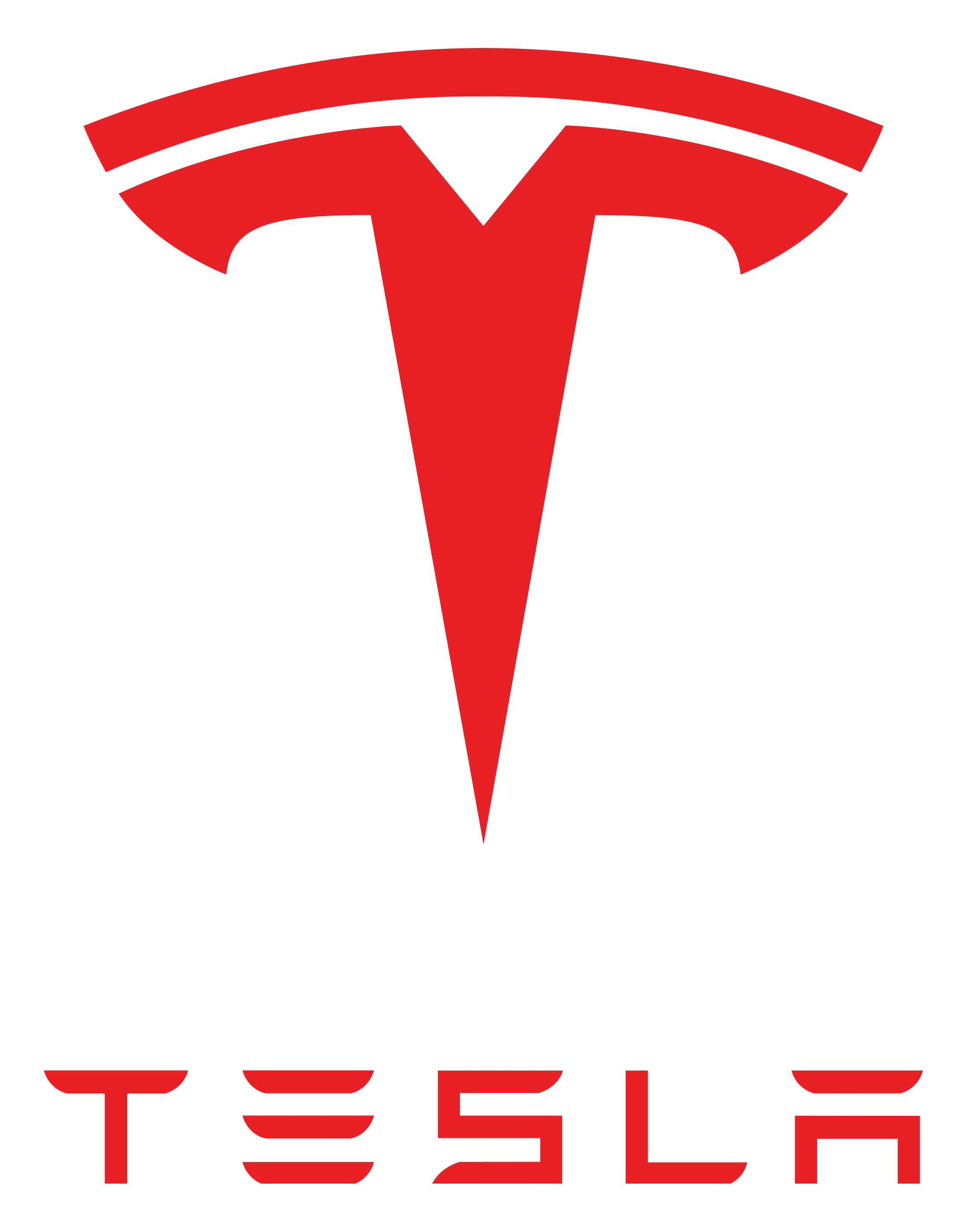How to value Tesla stock?