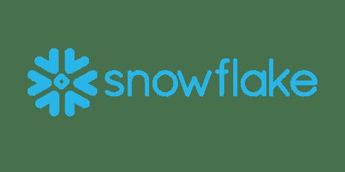 Snowflake stock: A good buy??