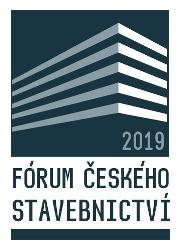 Fórum českého stavebnictví
