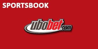 SPORTSBOOK UBOBET