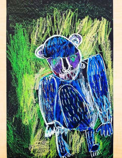 Art-Exploration_16