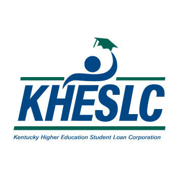 KHESLC Student Loan Phone Number