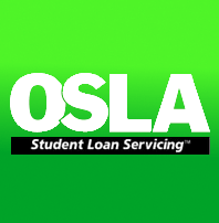 OSLA Student Loan Phone Number