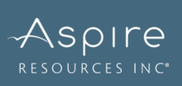 Aspire Student Loan Phone Number