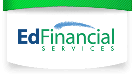ED Financial Phone Number