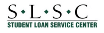 SUNY Student Loan Phone Number