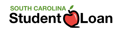 SC Student Loan Phone Number