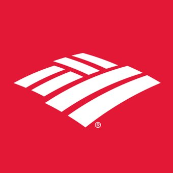 Bank Of America Customer Service Phone Number