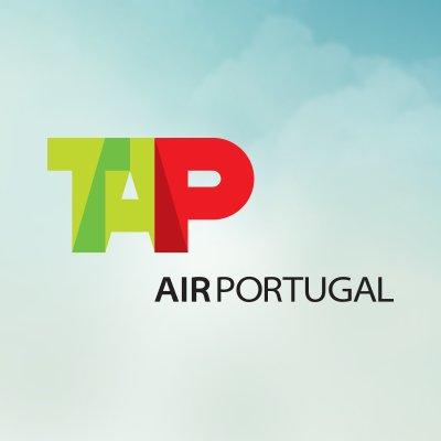 TAP Air Portugal Phone Number