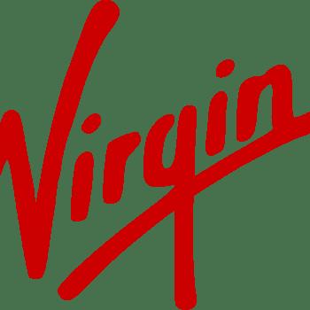 Virgin America Phone Number