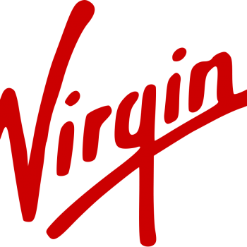 Virgin America Customer Service Phone Number