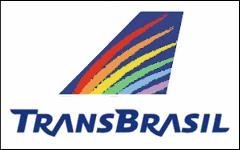 Transbrasil Phone Number