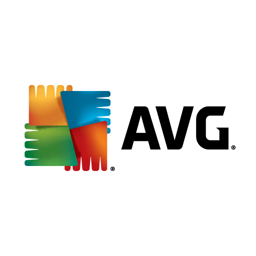 AVG Antivirus Phone Number