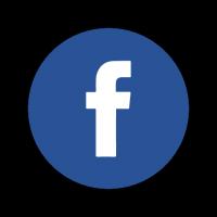 Facebook Support Phone Number