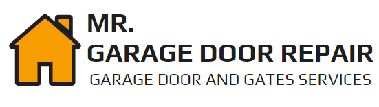 Mr Garage Door Repair Phone Number