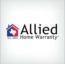 Allied Home Warranty Phone Number