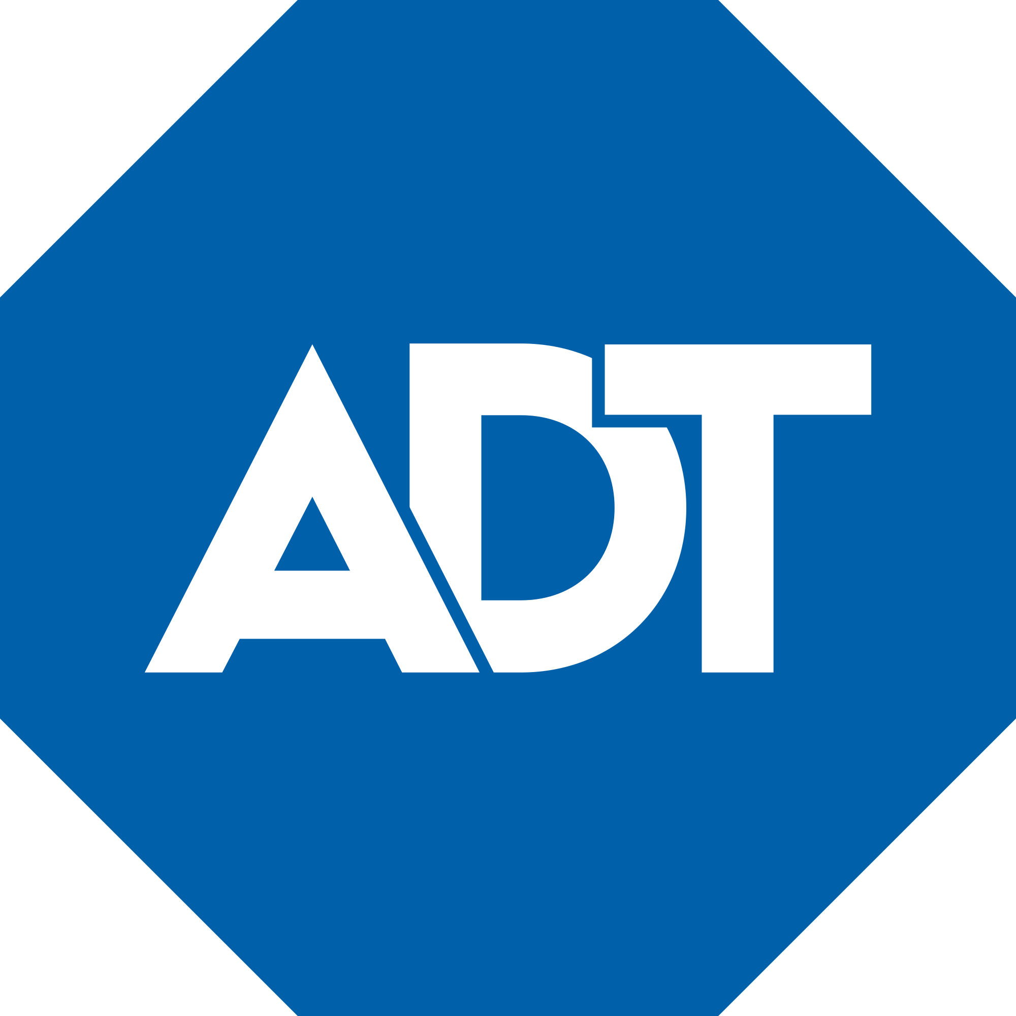 ADT Home Security Phone Number