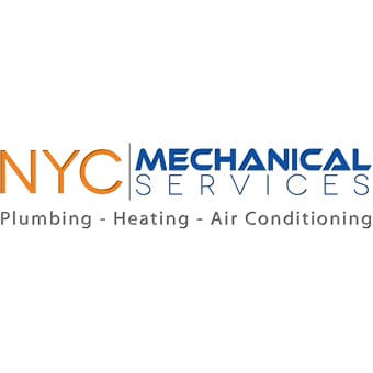 NYC Mechanical Services Phone Number