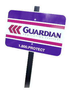 Guardian Protection Phone Number