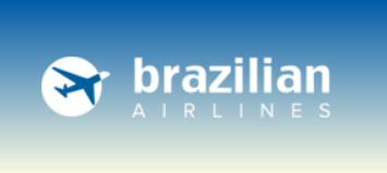 Brazilian Airlines Phone Number