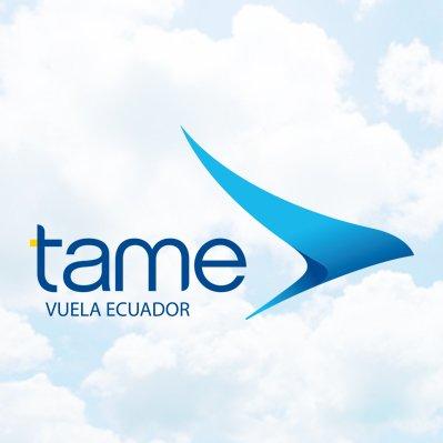 Tame Airline of Ecuador Phone Number