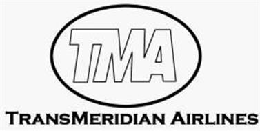 TransMeridian Airlines Phone Number