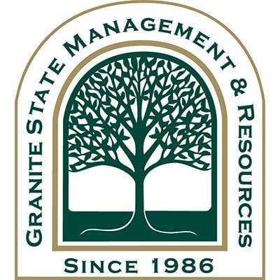 Granite State Management and Resources Phone Number