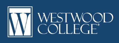 Westwood College Phone Number