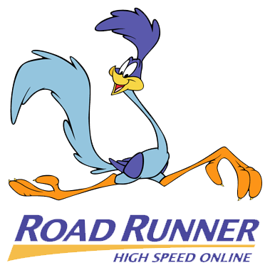 RoadRunner Email Phone Number