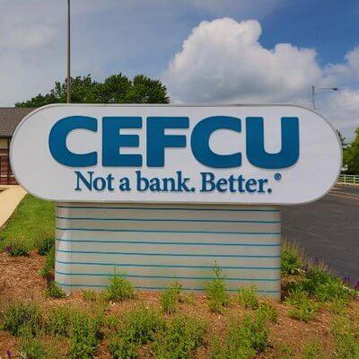 CEFCU Phone Number