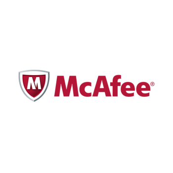 McAfee Antivirus Customer Service Number