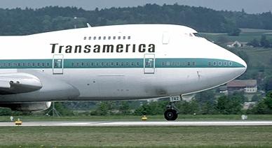 Trans International Express Phone Number