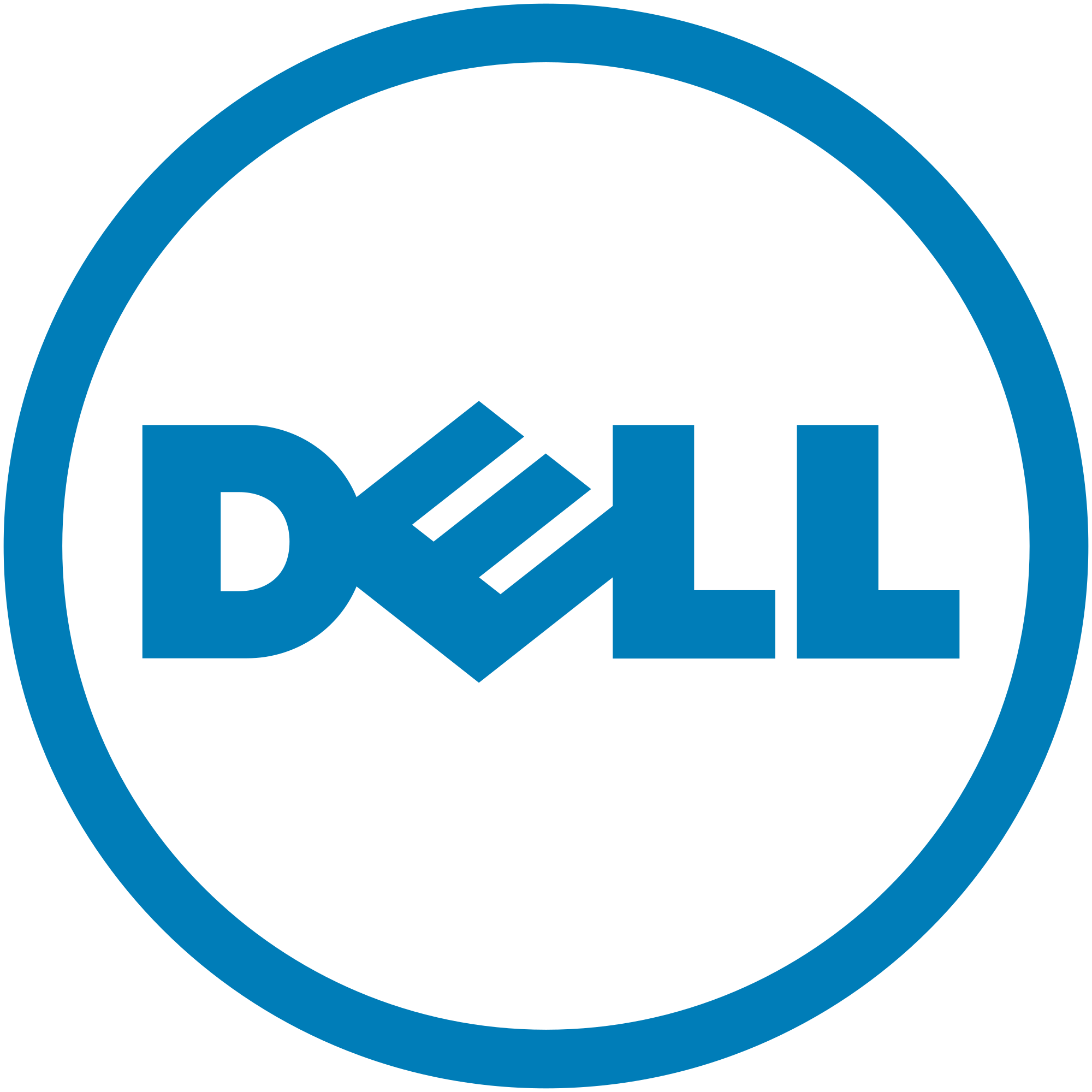 Dell Printer Phone Number