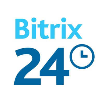 Bitrix Support Phone Number