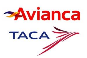 Avianca TACA Airlines Phone Number