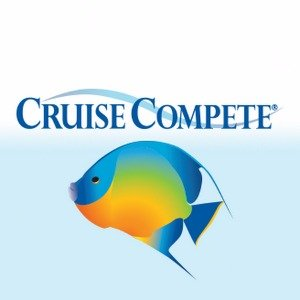 CruiseCompete Phone Number
