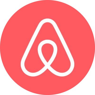 Airbnb Customer Service Phone Number