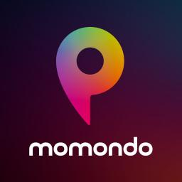 Momondo.Com USA Flights