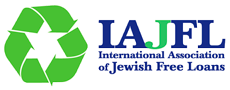 Jewish Free Loan Association Phone Number